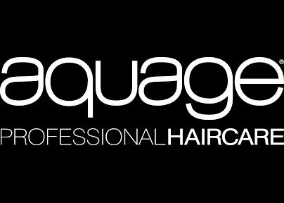 aquage Salon Brielle Long Island Hair Salon