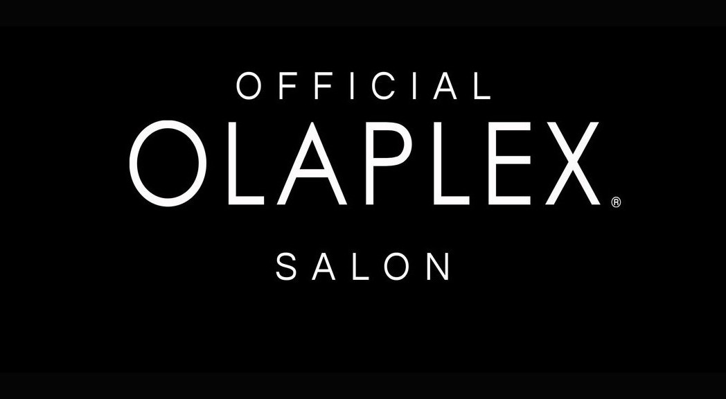 Olaplex Salon Brielle Long Island Hair Salon