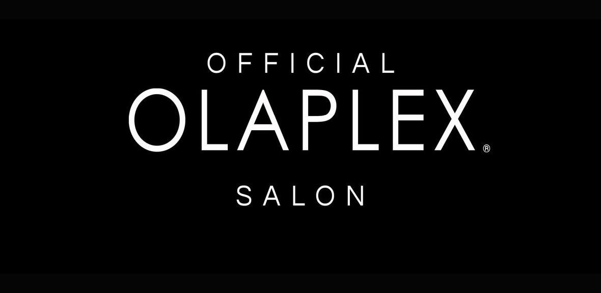 Olaplex Salon Brielle Long Island Hair Salon