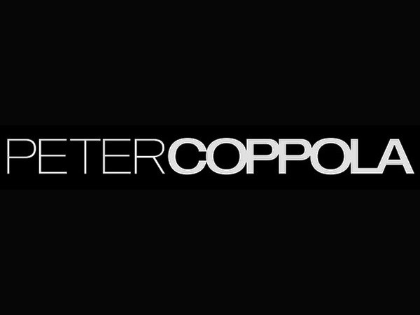 Peter-Coppola Salon Brielle Long Island Hair Salon