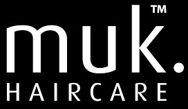 Muk haircare Salon Brielle Long Island Hair Salon