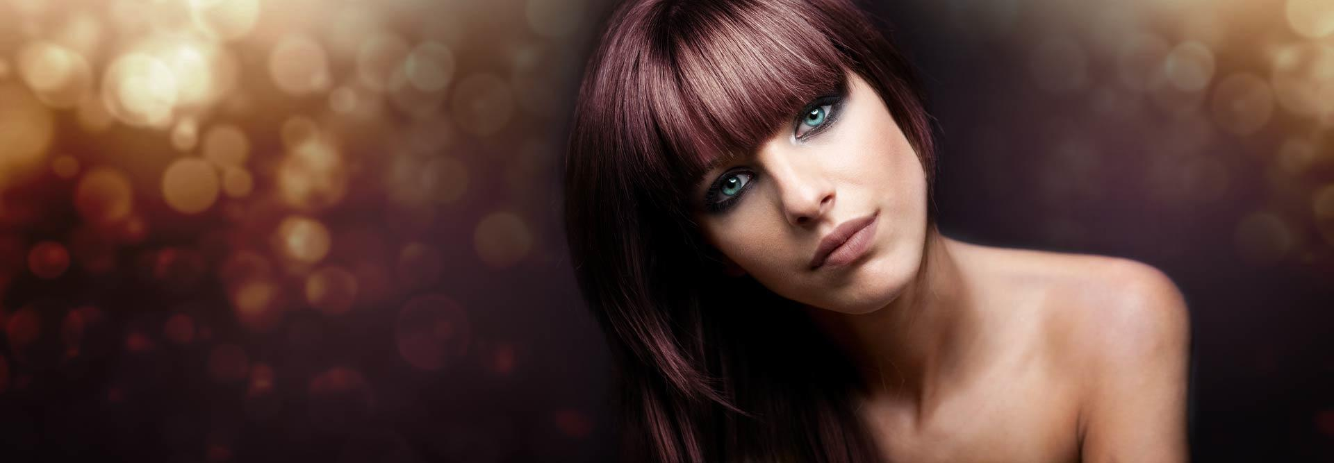 Salon Brielle - Long Island Hair Salon